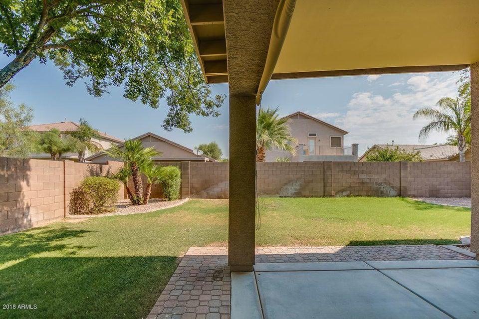MLS 5792210 17180 W PIMA Street, Goodyear, AZ 85338 Goodyear AZ Cottonflower