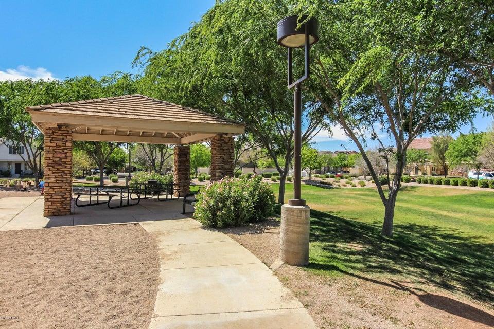 MLS 5792225 4164 E JASPER Drive, Gilbert, AZ Gilbert AZ Condo or Townhome