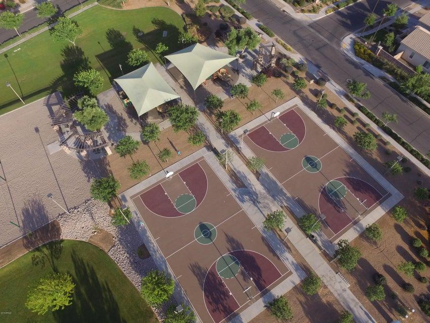 MLS 5792226 2922 E JANELLE Way, Gilbert, AZ 85298 Shamrock Estates