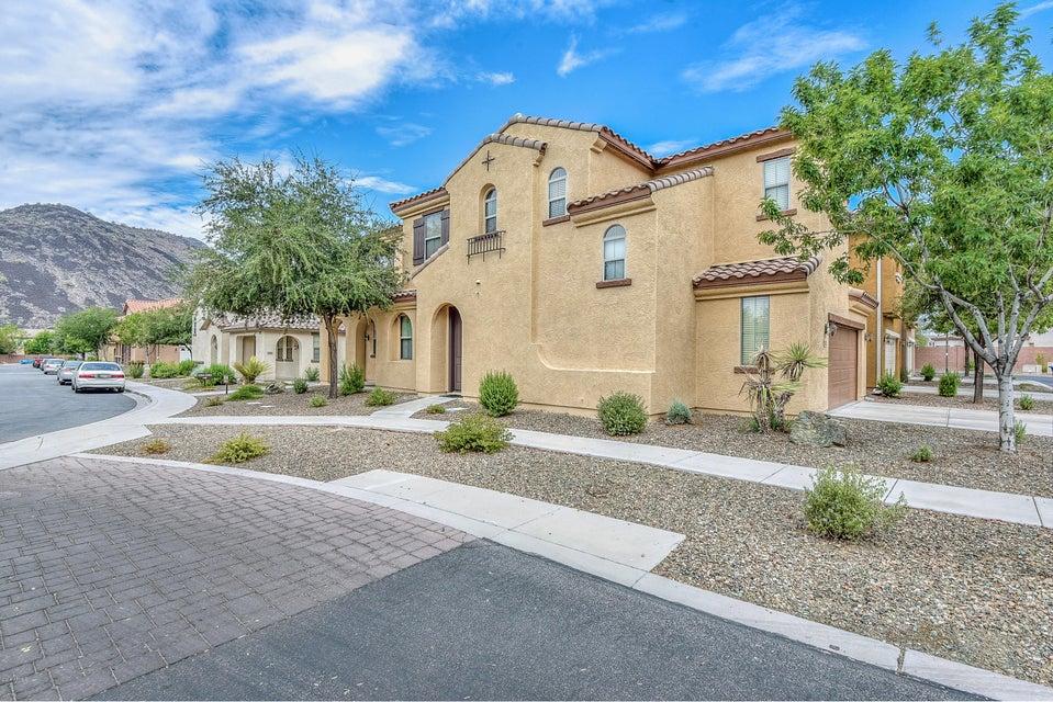 Photo of 5342 W CHISUM Trail, Phoenix, AZ 85083