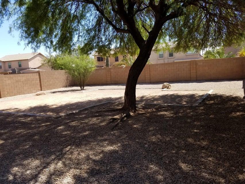 MLS 5792243 8413 S 50TH Lane, Laveen, AZ 85339 Laveen AZ Cheatham Farms