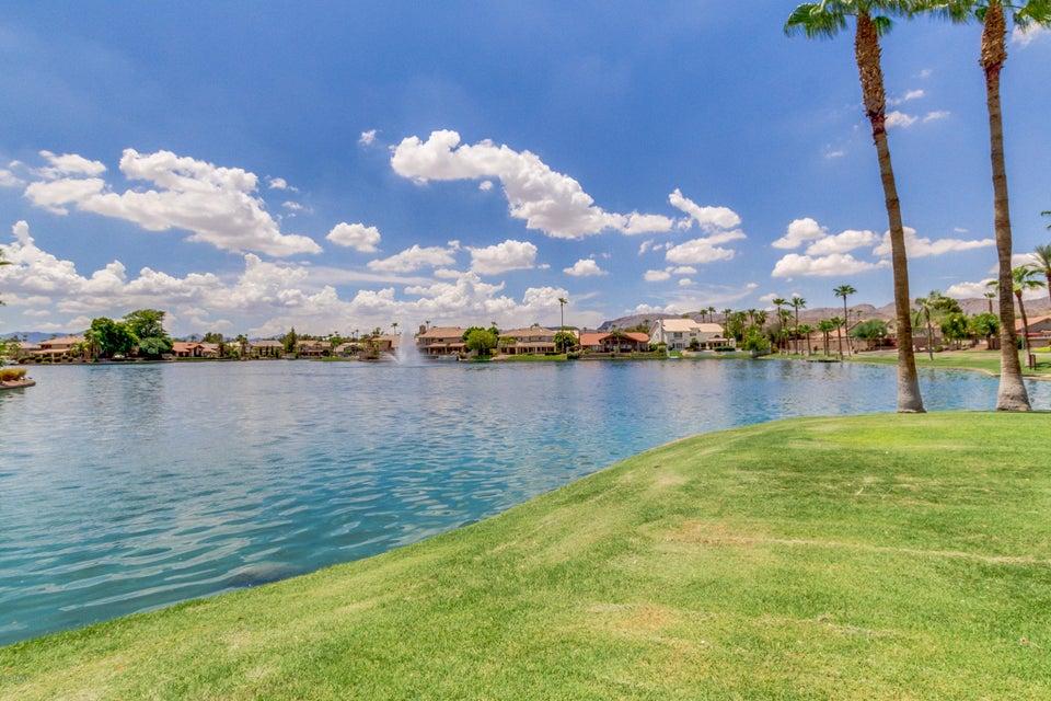 MLS 5792345 16232 S 39TH Place, Phoenix, AZ 85048 Ahwatukee Lakewood AZ