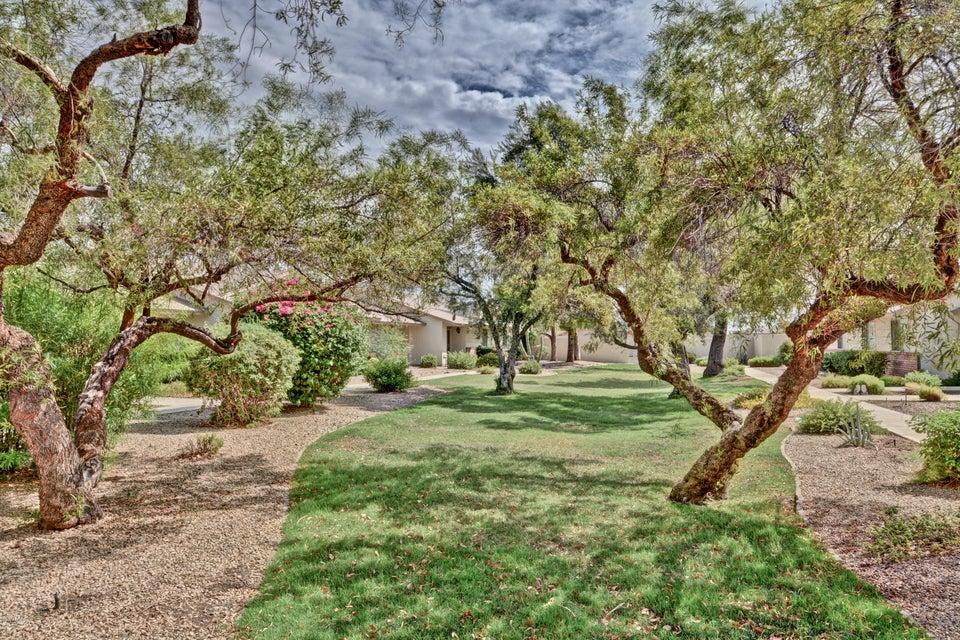 MLS 5792244 18857 N PALOMAR Drive, Sun City West, AZ Sun City West AZ Golf