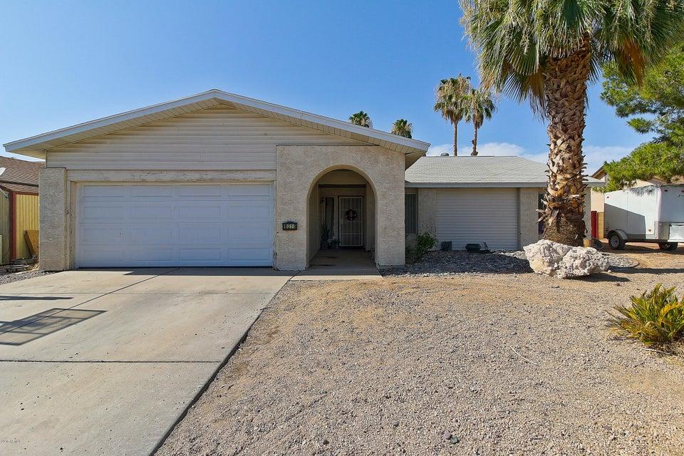 MLS 5792287 10216 W MONTECITO Avenue, Phoenix, AZ 85037 Phoenix AZ Villa de Paz