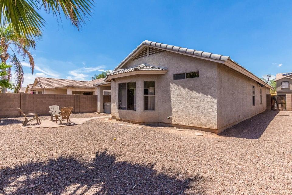 MLS 5792342 17223 W ELAINE Drive, Goodyear, AZ 85338 Goodyear AZ Cottonflower