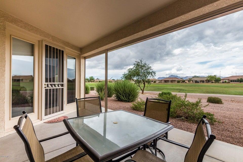 MLS 5793027 2662 S SPRINGWOOD Boulevard Unit 383, Mesa, AZ 85209 Mesa AZ Condo or Townhome