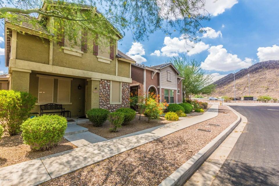 Photo of 20032 N 49TH Drive, Glendale, AZ 85308
