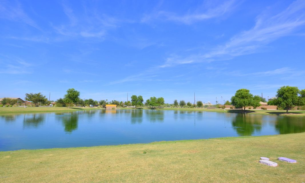 MLS 5792559 6678 S GARNET Way, Chandler, AZ Sun Groves