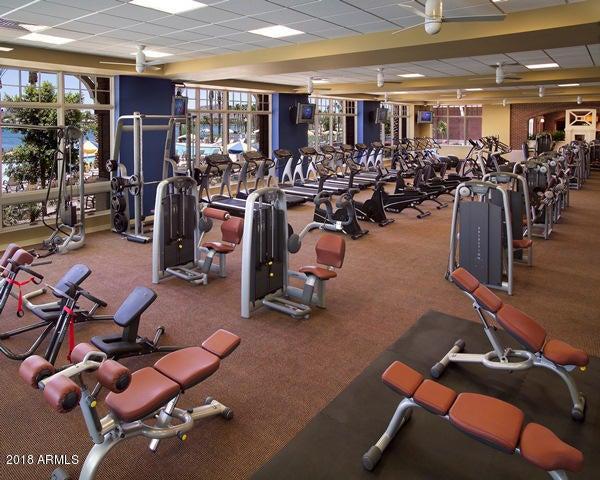 MLS 5792406 11934 S 181 st Avenue, Goodyear, AZ 85338 Goodyear AZ Newly Built