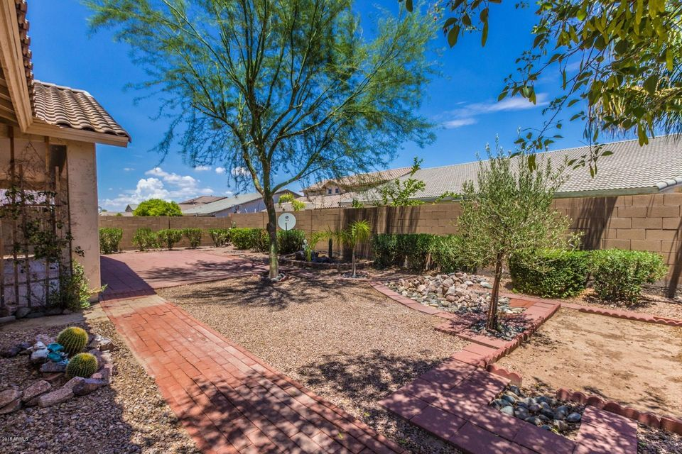 MLS 5794270 7216 W DARROW Street, Laveen, AZ 85339 Laveen AZ Laveen Ranch