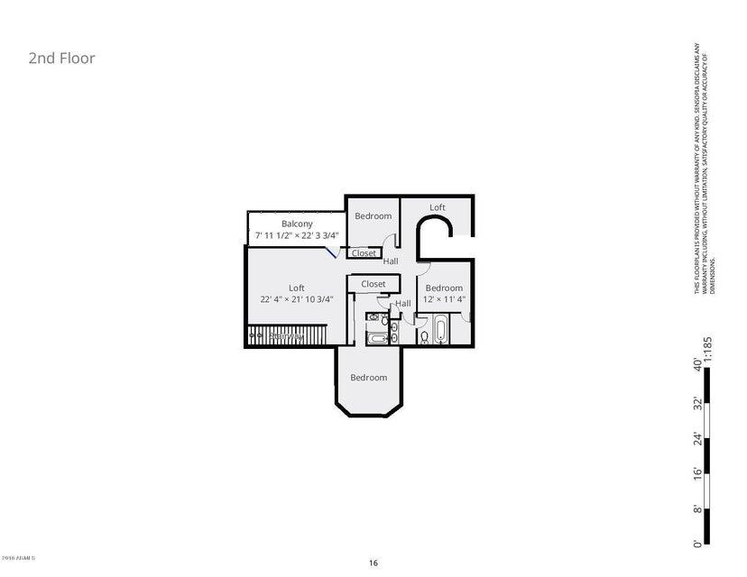 MLS 5792483 11256 W AUTUMNWOOD Road, Casa Grande, AZ Casa Grande Horse Property for Sale
