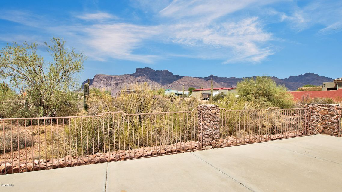 MLS 5793364 6286 E 14TH Avenue, Apache Junction, AZ 85119 Apache Junction AZ Three Bedroom