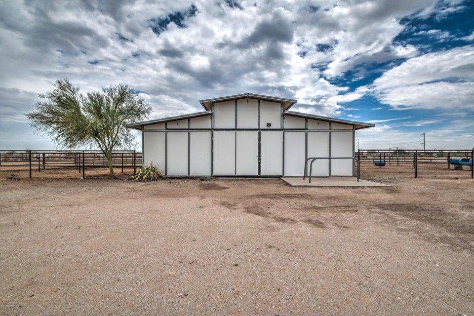 MLS 5792485 8839 N Warren Road, Maricopa, AZ Maricopa AZ Equestrian
