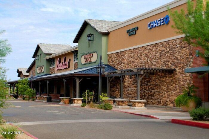 MLS 5792519 14348 W ASTER Drive, Surprise, AZ 85379 Surprise AZ Marley Park