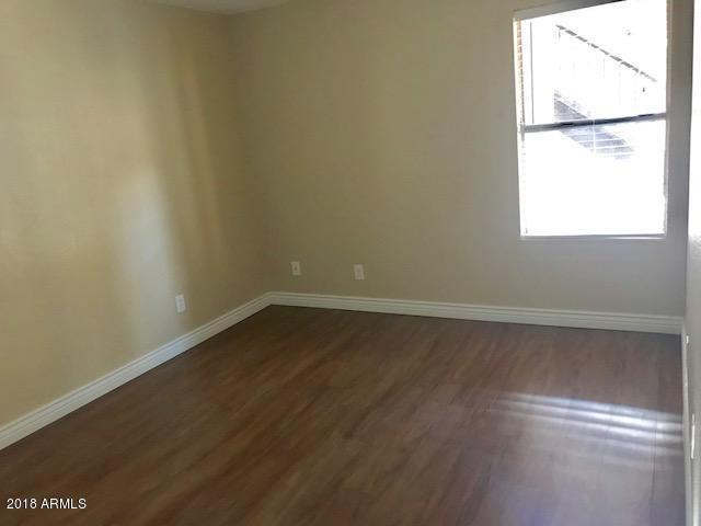 MLS 5792539 6240 N 63RD Avenue Unit 159, Glendale, AZ Glendale AZ Condo or Townhome