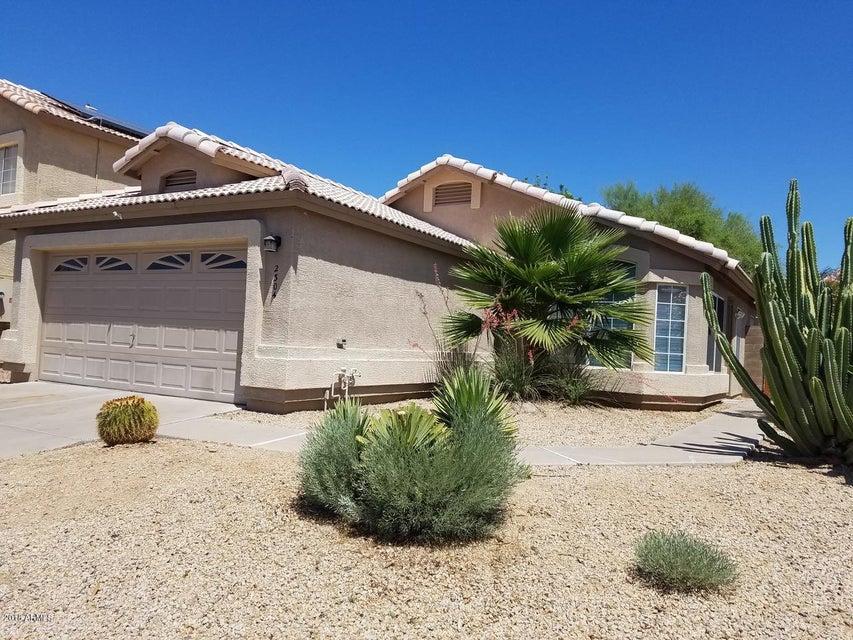 Photo of 2304 E KELTON Lane, Phoenix, AZ 85022