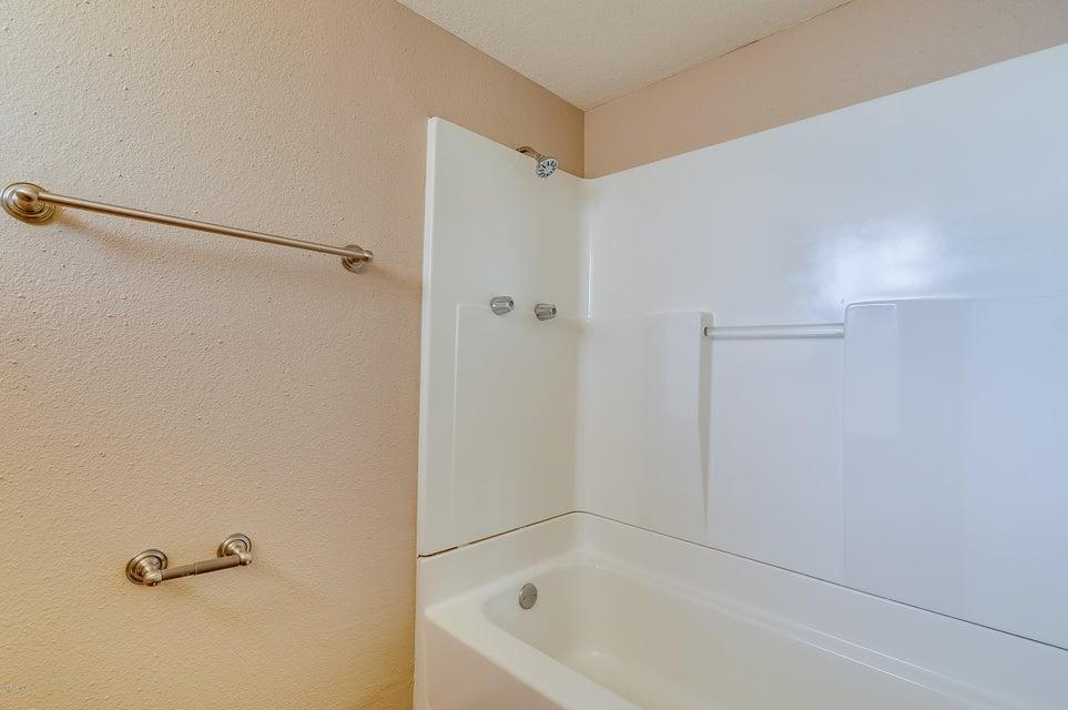 MLS 5792778 5913 W NANCY Road, Glendale, AZ Glendale AZ Four Bedroom