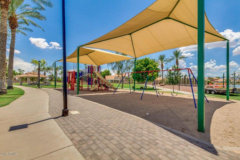 MLS 5793435 3335 E MOUNTAIN VISTA Drive, Phoenix, AZ 85048 Ahwatukee Community AZ Lake Subdivision