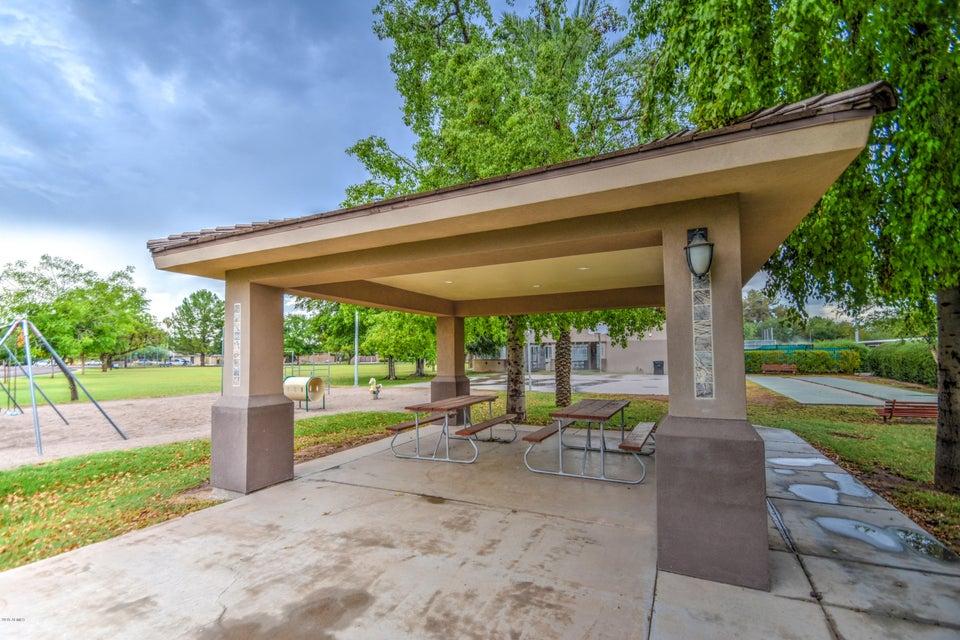 MLS 5792729 8610 S STANLEY Place, Tempe, AZ 85284 Tempe AZ