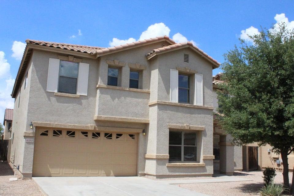 MLS 5793396 4562 E WHITEHALL Drive, San Tan Valley, AZ 85140 San Tan Valley AZ Castlegate