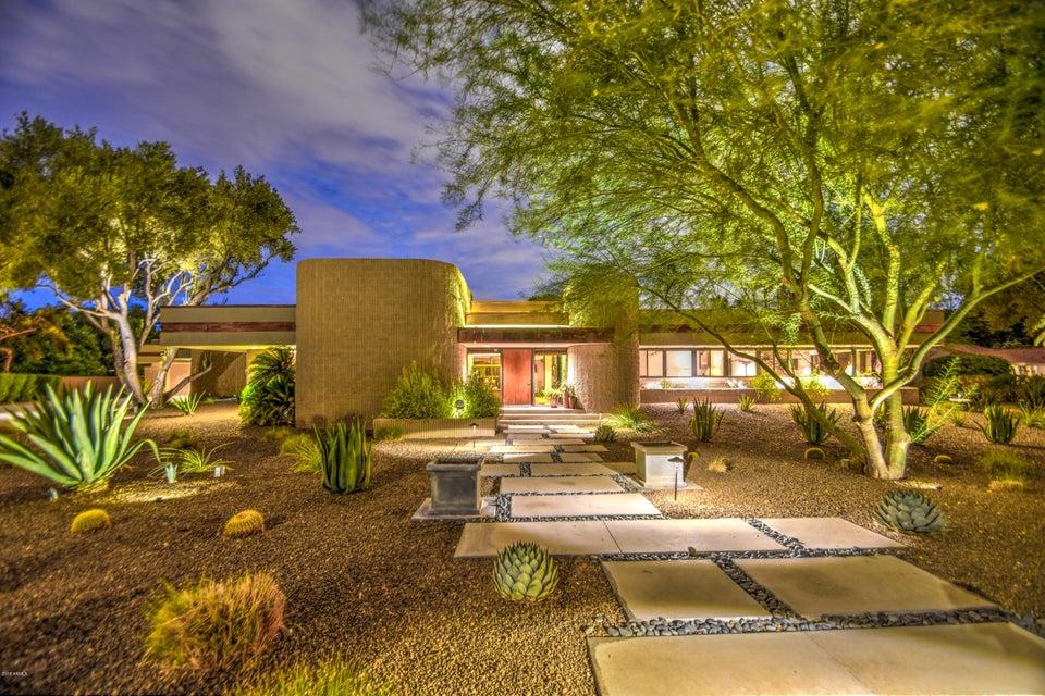 Photo of 8610 S STANLEY Place, Tempe, AZ 85284