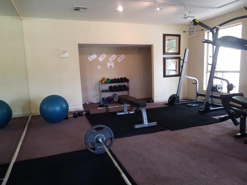 MLS 5792709 5877 N GRANITE REEF Road Unit 1127, Scottsdale, AZ 85250 Scottsdale AZ Monterra