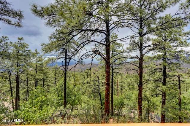 MLS 5793168 1196 N HIGH POINT Drive, Prescott, AZ Prescott AZ Three Bedroom