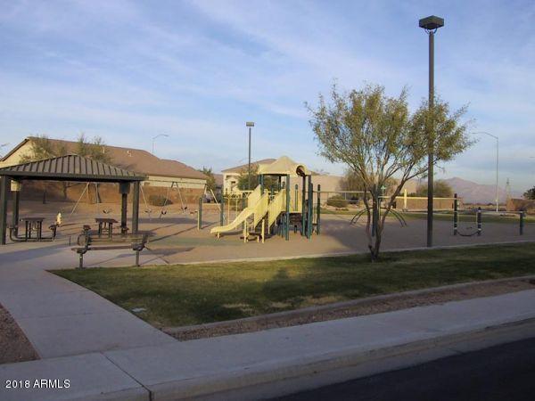 MLS 5783323 3147 S 106TH Circle, Mesa, AZ 85212 Mesa AZ Santa Rita Ranch