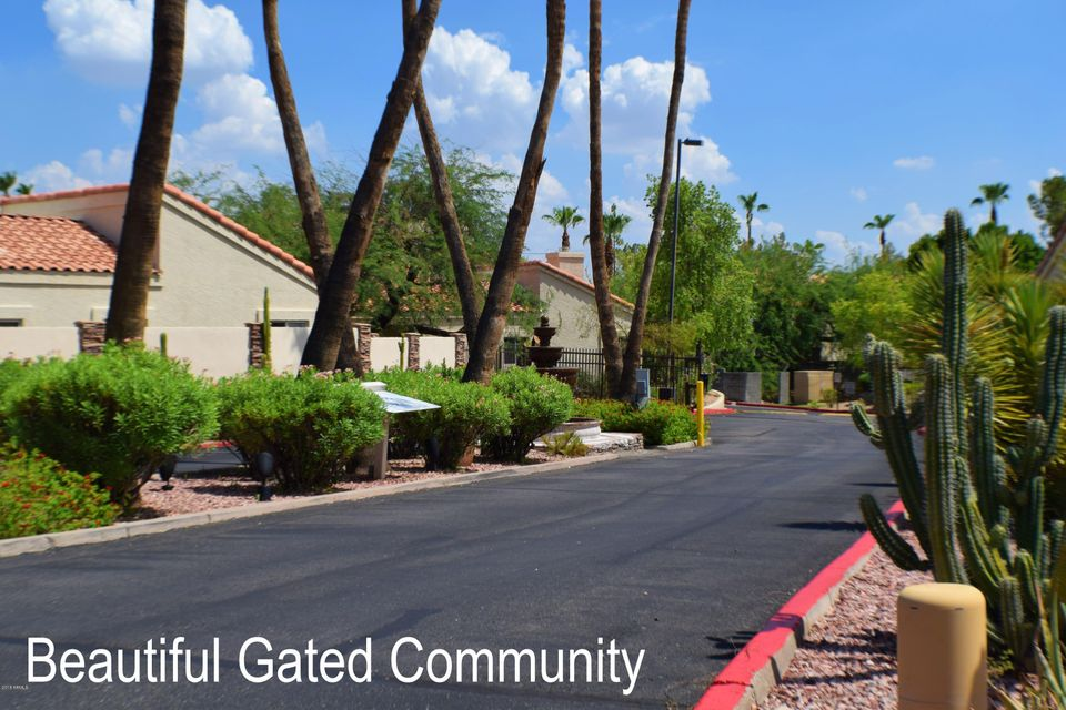 Photo of 7101 W BEARDSLEY Road #841, Glendale, AZ 85308