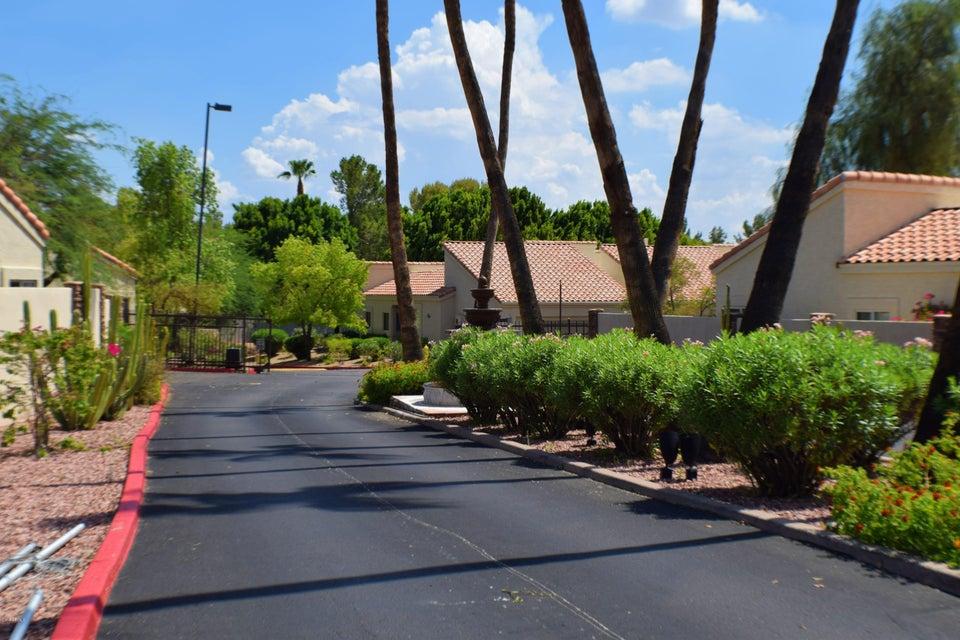 MLS 5792811 7101 W BEARDSLEY Road Unit 841, Glendale, AZ Glendale AZ Waterfront