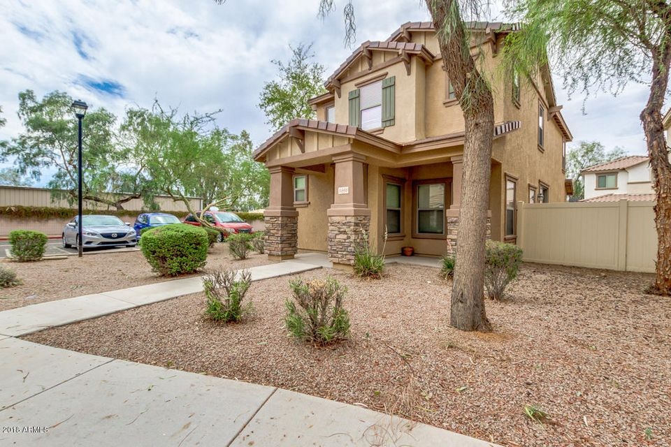 MLS 5792792 5860 E Holmes Avenue, Mesa, AZ 85206 Mesa AZ Summerlin Village