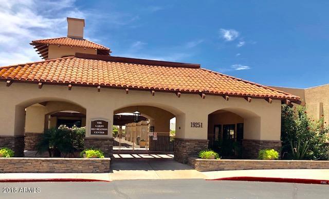 MLS 5792671 9128 W KIMBERLY Way, Peoria, AZ Peoria AZ Adult Community