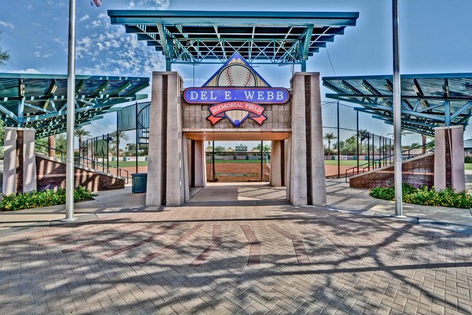 MLS 5792920 20672 N ENCHANTMENT Drive, Surprise, AZ 85387 Surprise AZ Scenic