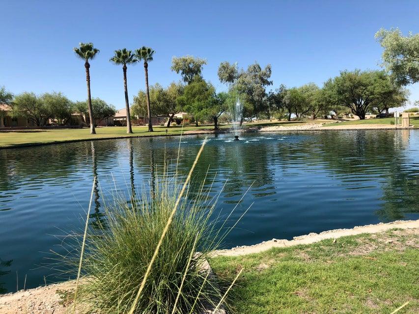 MLS 5792735 3505 E COUNTY DOWN Drive, Chandler, AZ 85249 Chandler AZ Solera