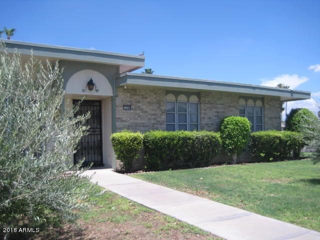 Photo of 13240 N 100TH Avenue, Sun City, AZ 85351