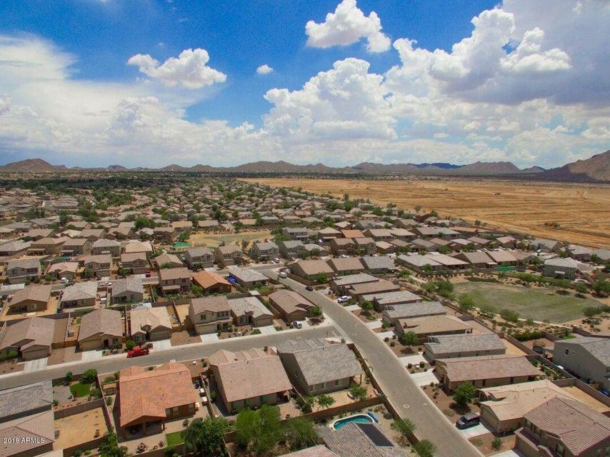 MLS 5792102 2320 W Chinook Drive, Queen Creek, AZ 85142 Queen Creek AZ Morning Sun Farms