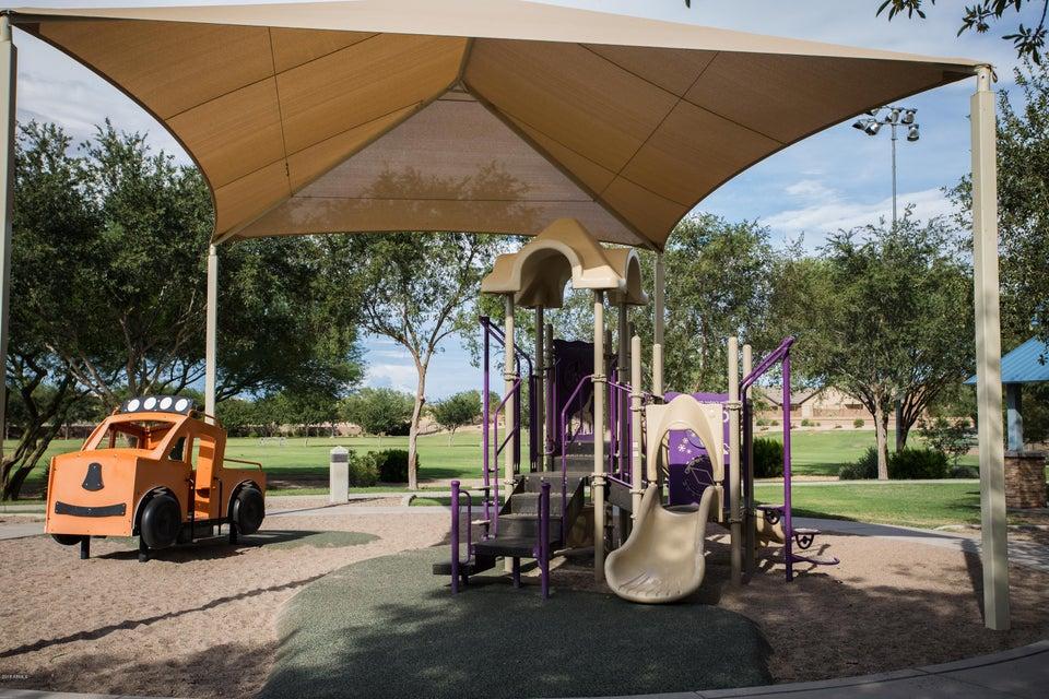 MLS 5792718 135 W CORRIENTE Court, San Tan Valley, AZ 85143 San Tan Valley AZ Circle Cross Ranch