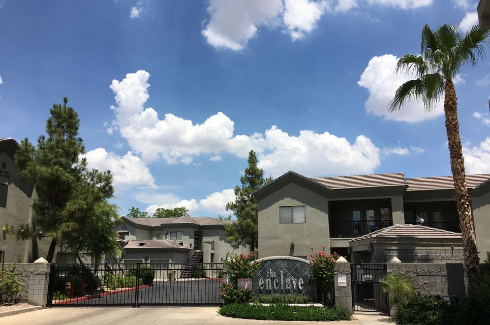 Photo of 4533 N 22ND Street #117, Phoenix, AZ 85016