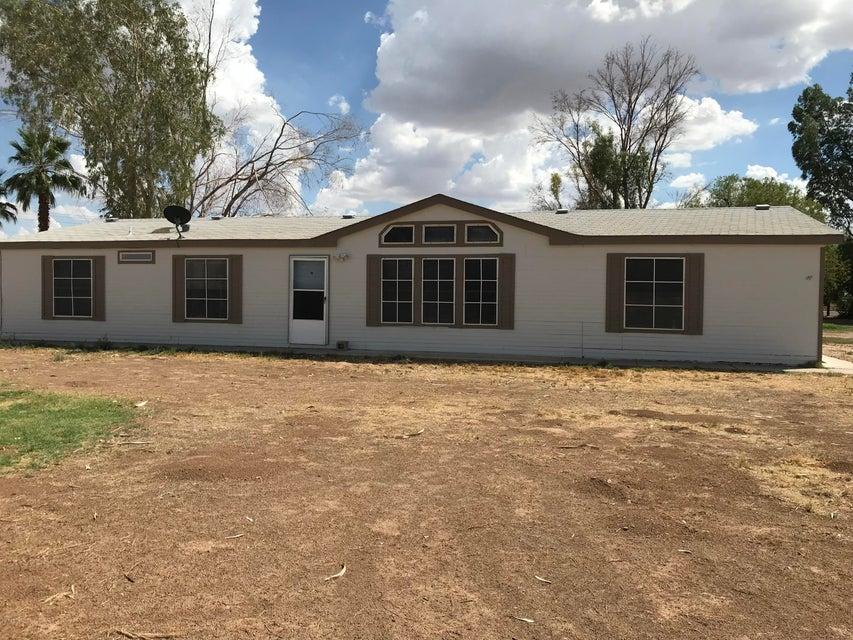 MLS 5792772 40881 N RATTLESNAKE Road, San Tan Valley, AZ 85140 San Tan Valley AZ Three Bedroom