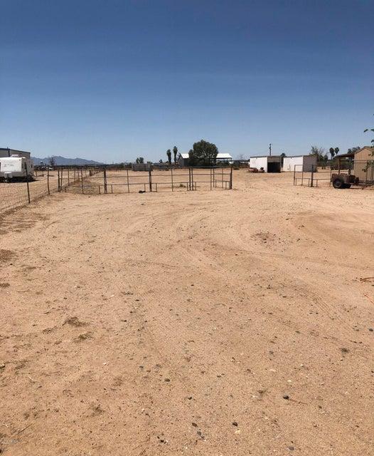MLS 5793060 14131 W OLIVE Avenue, Waddell, AZ Waddell AZ Equestrian