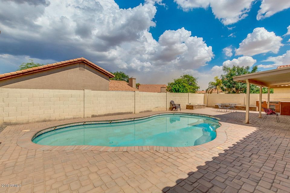 MLS 5740351 9019 S DATELAND Drive, Tempe, AZ 85284 Tempe AZ Warner Ranch