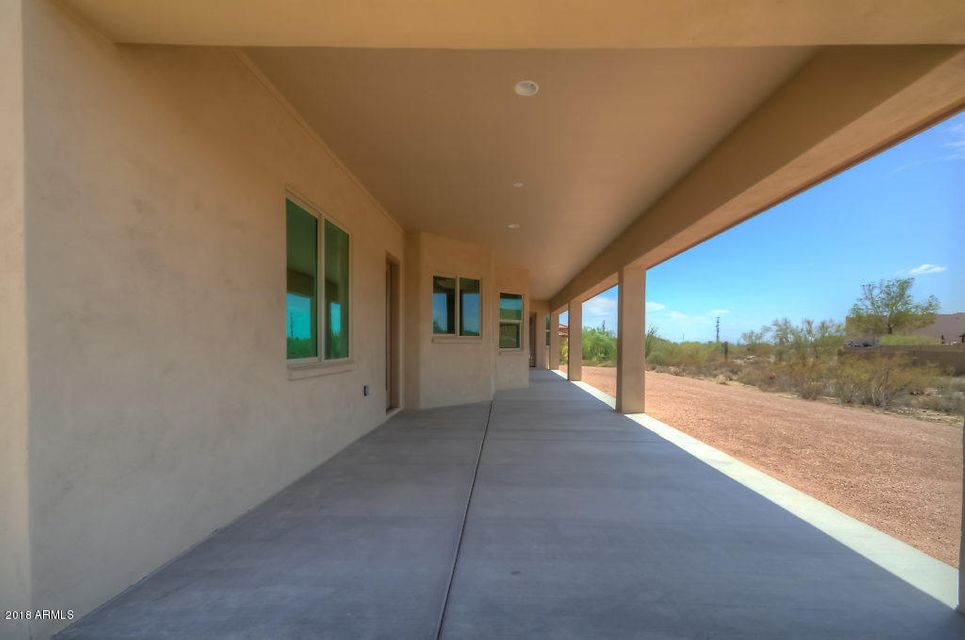 MLS 5782965 1532 N Roadrunner Road, Apache Junction, AZ 85119 Apache Junction AZ Newly Built