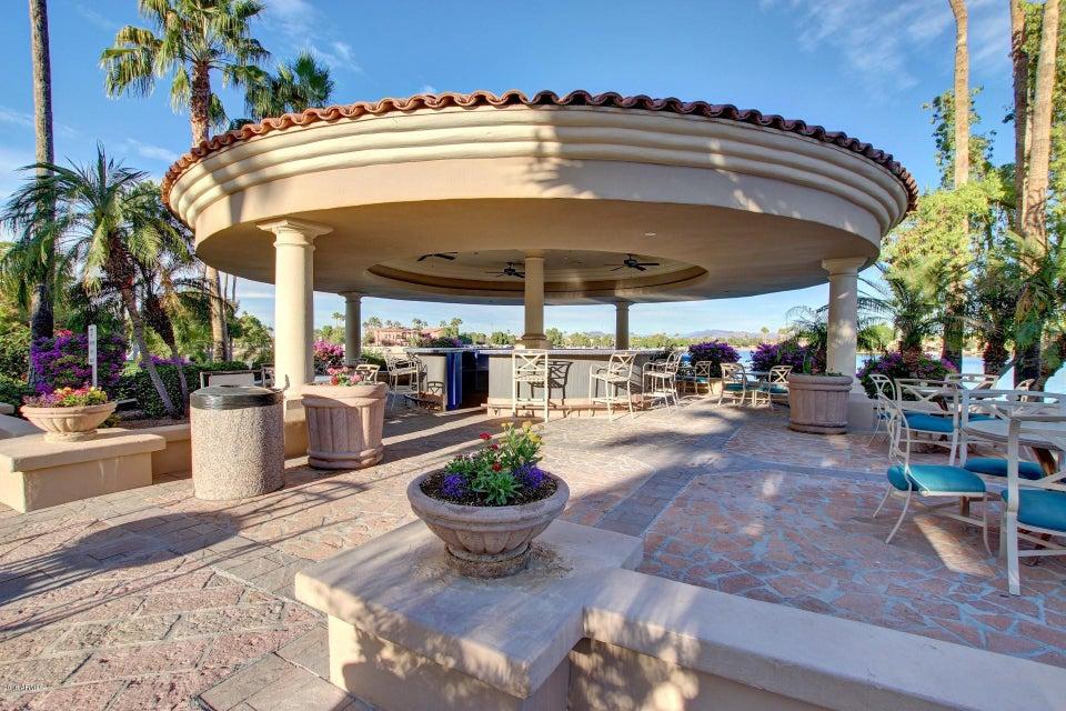 MLS 5793500 1910 E CORAL TREE Drive, Gilbert, AZ Gilbert AZ Val Vista Lakes