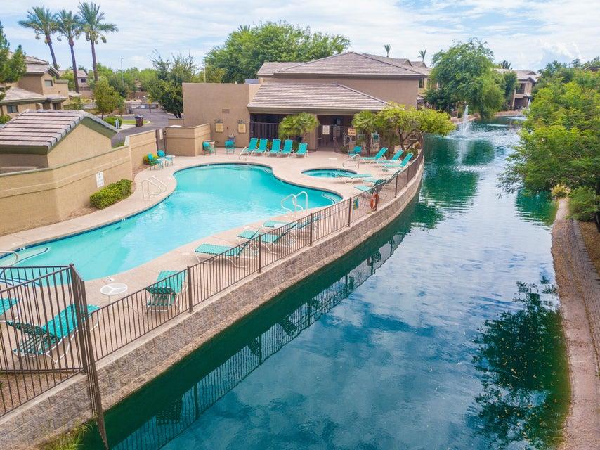 MLS 5793351 705 W QUEEN CREEK Road Unit 2122, Chandler, AZ 85248 3 Bedroom Homes