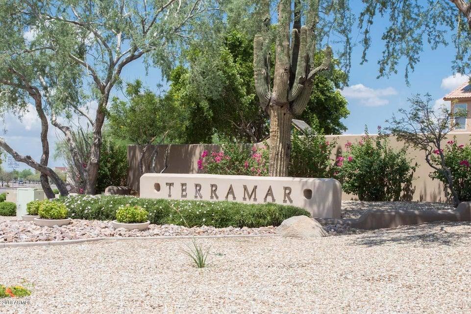 MLS 5792991 25461 N 67TH Drive, Peoria, AZ 85383 Peoria AZ Terramar