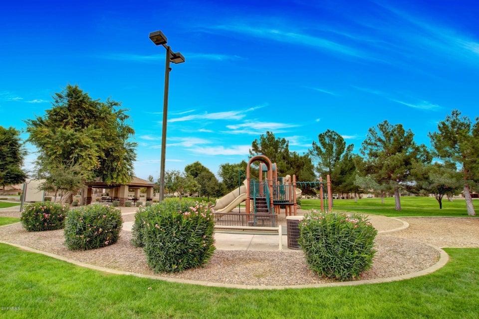 MLS 5793003 601 S 125TH Avenue, Avondale, AZ 85323 Avondale AZ Coldwater Springs