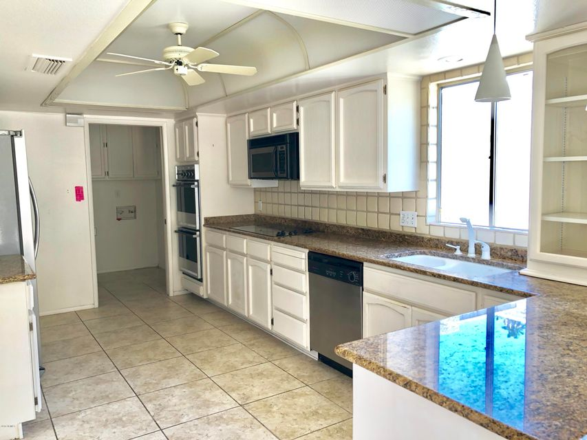 MLS 5791859 7343 E CLAREMONT Street, Scottsdale, AZ 85250 Scottsdale AZ Briarwood