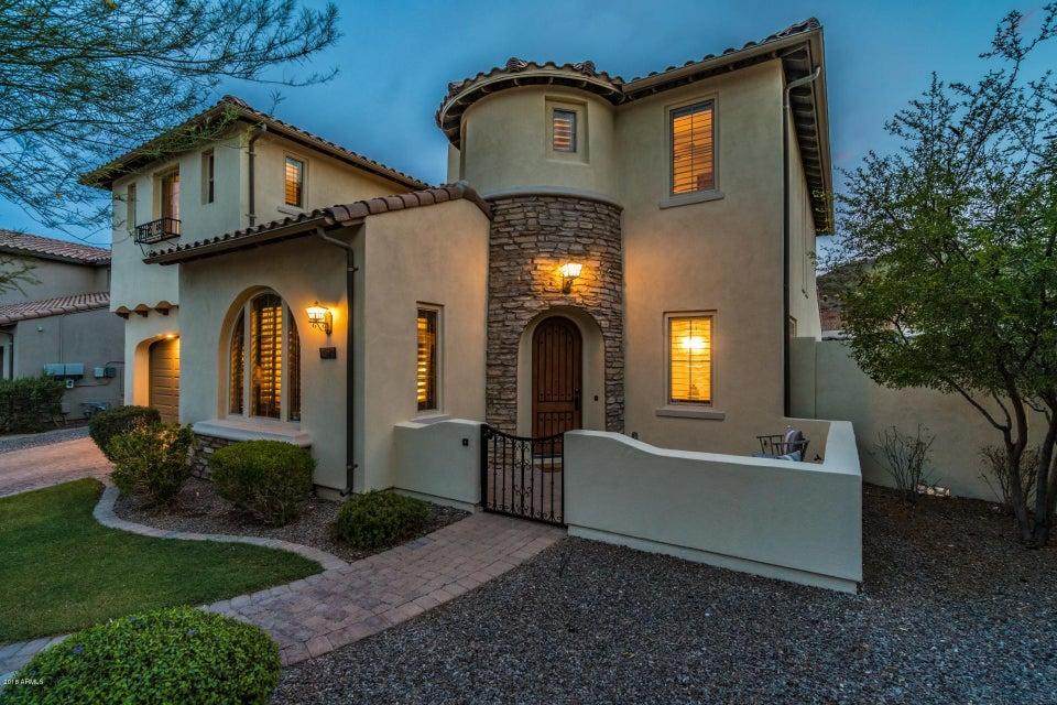 MLS 5793055 28609 N 68TH Drive, Peoria, AZ 85383 Peoria AZ Sonoran Mountain Ranch