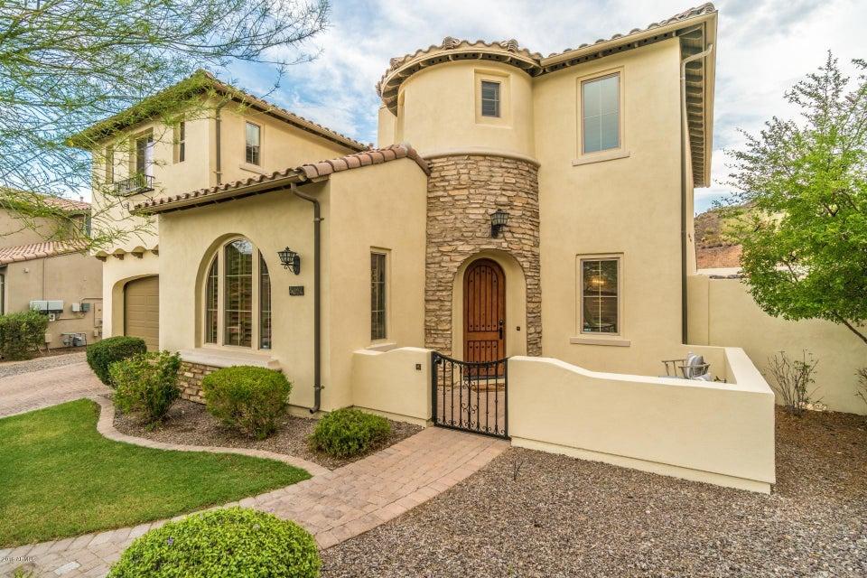 Photo of 28609 N 68TH Drive, Peoria, AZ 85383