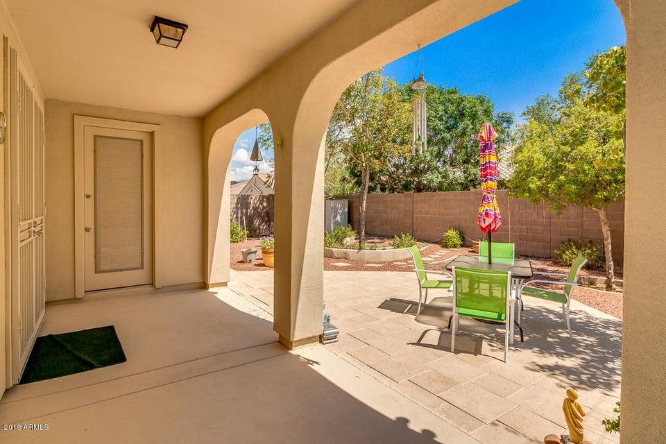 MLS 5793833 36085 W CATALAN Street, Maricopa, AZ 85138 Maricopa AZ Tortosa